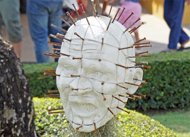 cabeza-perforada