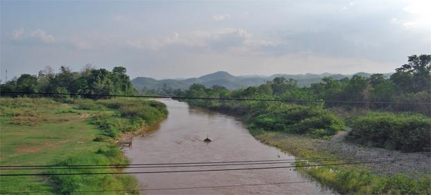 Río-de-Mae-Hong-Son