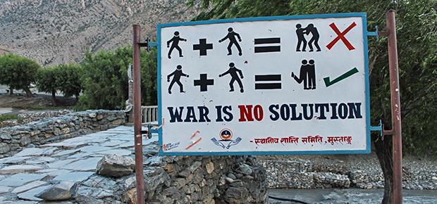Nepal-rules