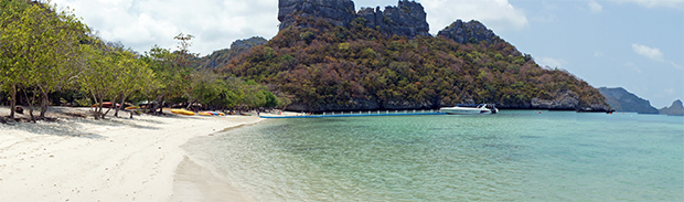 Panoramica-playa-de-Ang-Thong