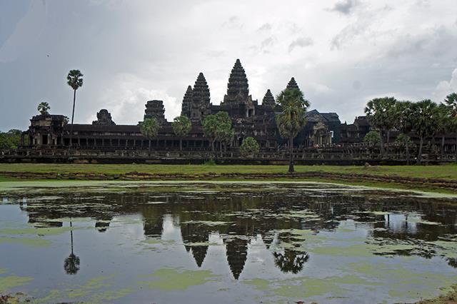 Angkor-Wat-3 (Copy)