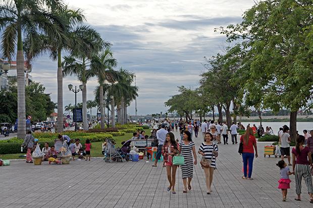 Avenida-Phnom-Penh