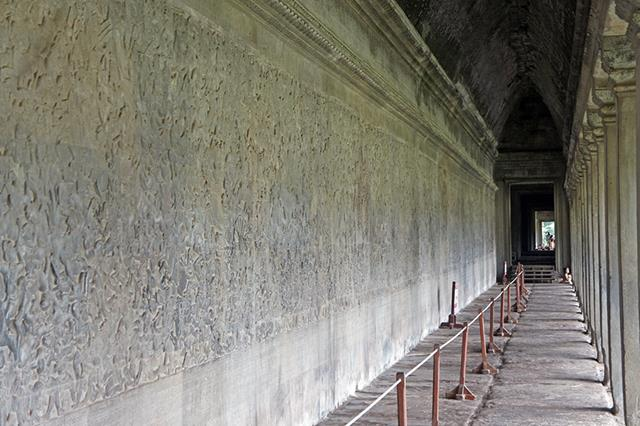 Relieves-de-Angkor-Wat (Copy)