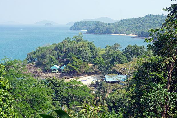 Koh-Chang-Noi-vistas