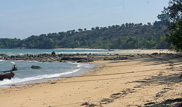Playa-del-puerto