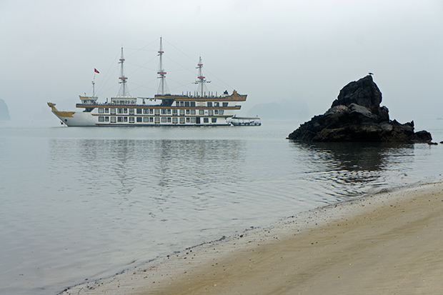 Crucero-Indojung-Ha-Long-Bay