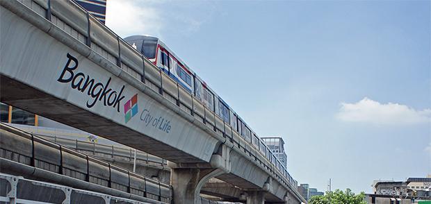 Moverse-por-Bangkok