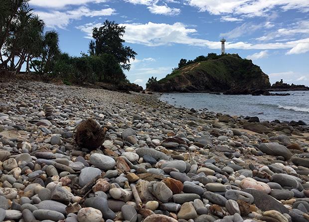 Parque-nacional-de-koh-lanta-playa-2