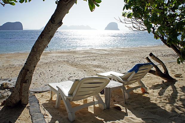 Playa-del-Koh-Ngai-Resort-1