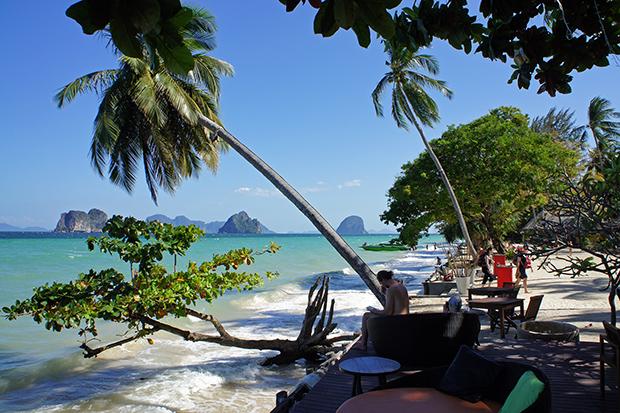 Thanya-Beach-Resort-peq
