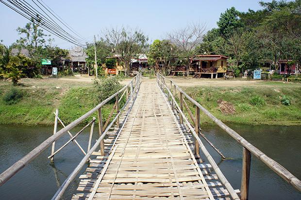 Puente-de-Pai-de-madera