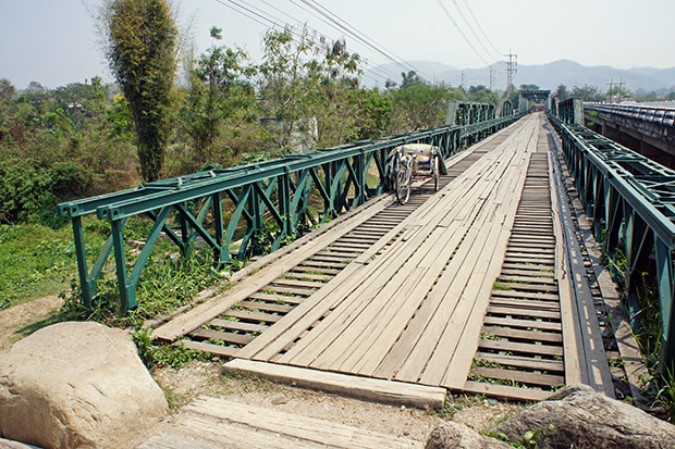 Puente-de-Pai