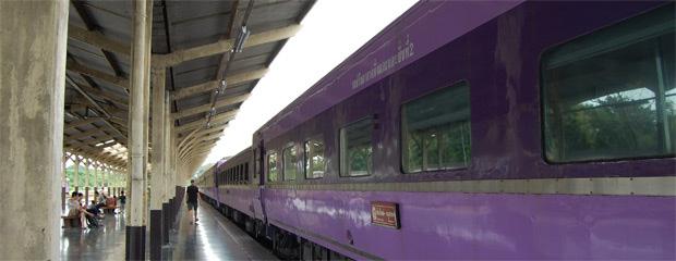 tren-tailandia