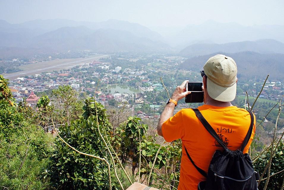 Ruta-por-el-norte-de-Tailandia
