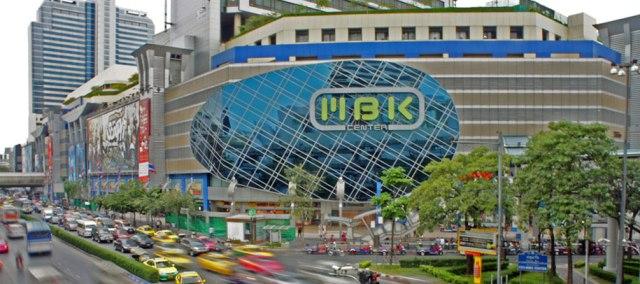 Centro-comercial-MBK
