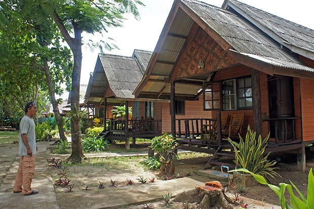 baan-tha-khao-bungalow