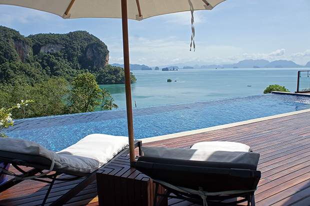 piscina-suite-paradise