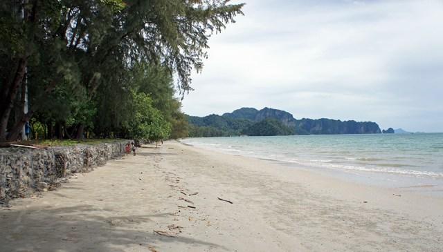 playa-de-ao-nang-2
