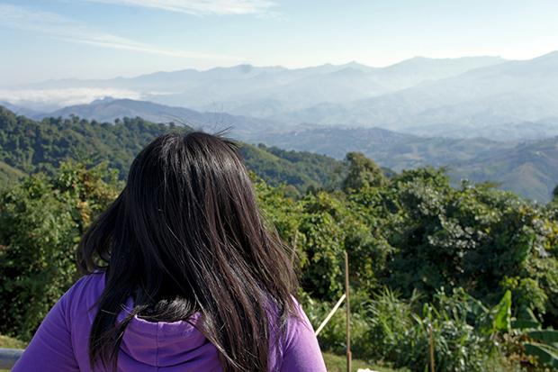 Mirando-el-paisaje