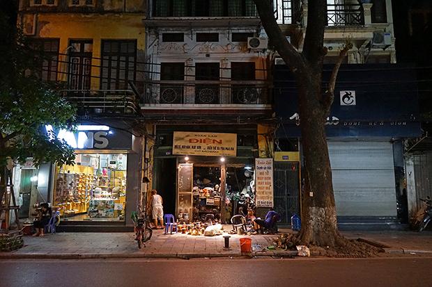 calle-de-hanoi