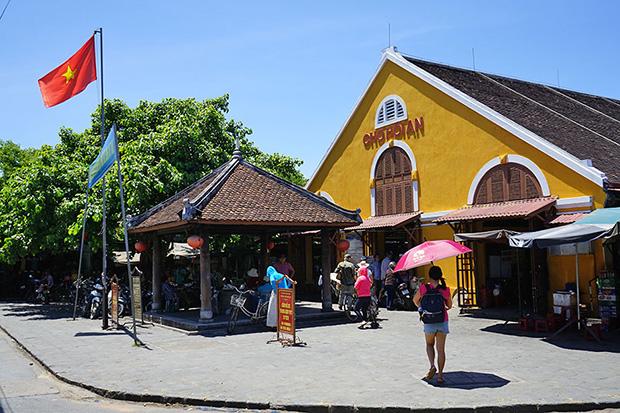 Mercado-de-Hoi-An