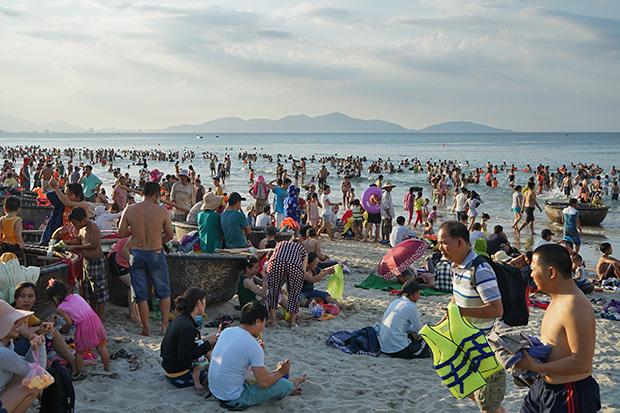 Playa-An-bang