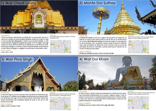 Guía-de-Chiang-Mai