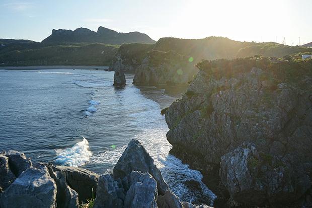 Cabo Hedo