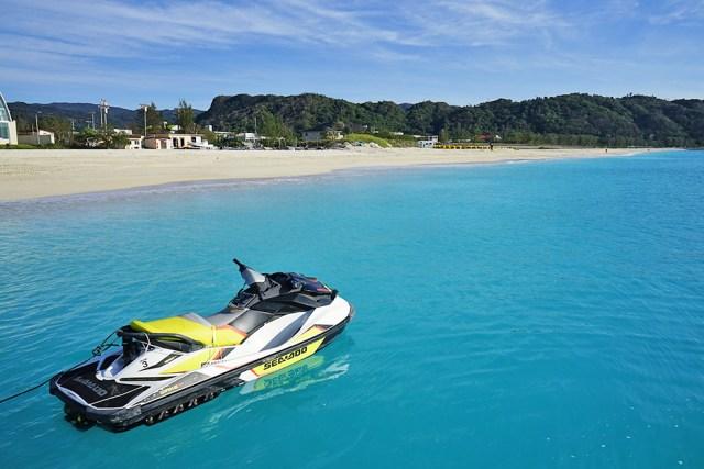 Playa-Okuma