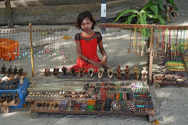 Vendiendo-souvenirs