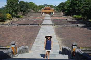 Que ver en Hue: Los imprescindibles y mucho más
