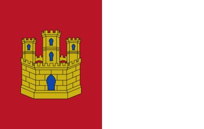 Subvención AMPAS Junta de Comunidades de Castilla La Mancha