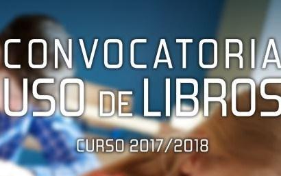 Préstamo gratuito de libros de texto – Castilla La Mancha