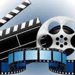 Películas que tratan el tema Asperger.