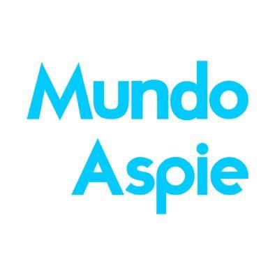Mundo Aspie cambia de logotipo