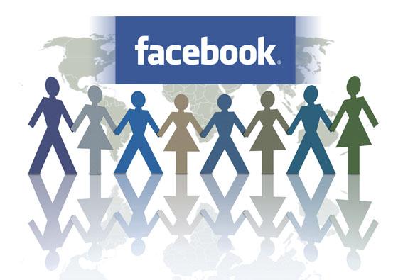 Mundo Aspie estrena grupo en Facebook