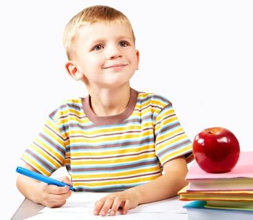 Monotropismo: autismo en primera persona