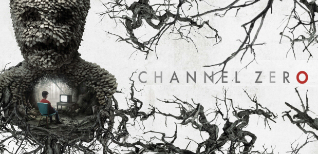 El semiterror de Channel Zero: Candle Cove en HBO