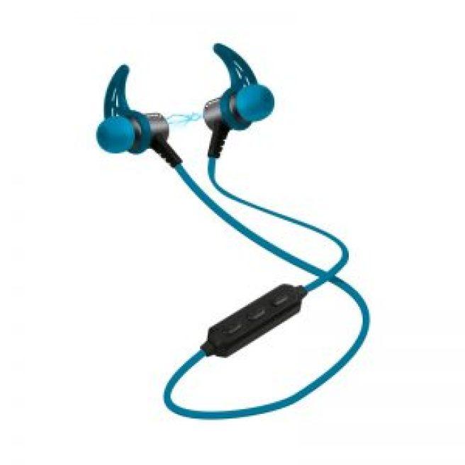 SBS BT500, tus auriculares deportivos