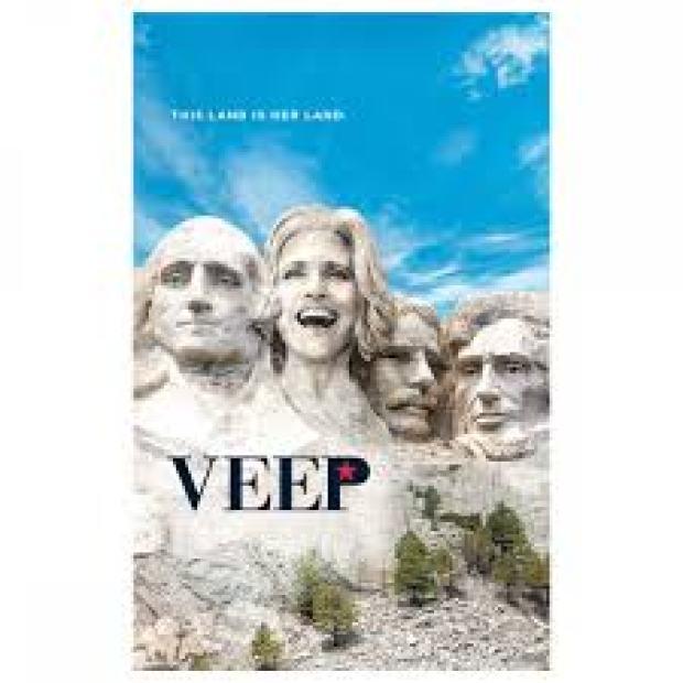 Veep en HBO: llega la sexta temporada el 16 de abril