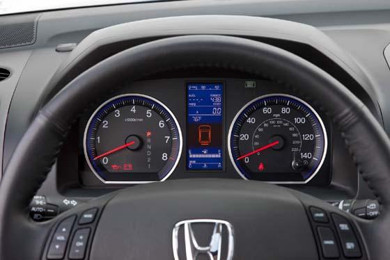 Honda Cr V likewise Z Honda Cr V Ex L Wd Cargo Space in addition Honda Cr V Us Version Wallpaper furthermore Navigation X besides . on 2010 honda cr v navigation system