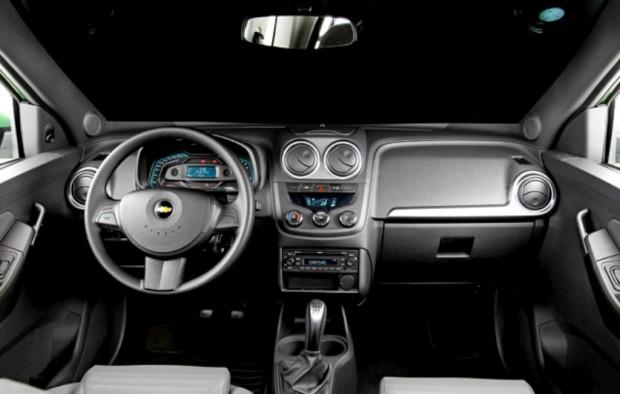 Nueva-Chevrolet-Montana-2011-02
