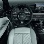 Audi-A7-Sportback-V8-Bi-Turbo-4