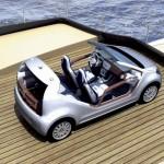 Volkswagen Azzura Sailing Team 09