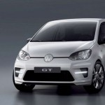 Volkswagen GT up! 15