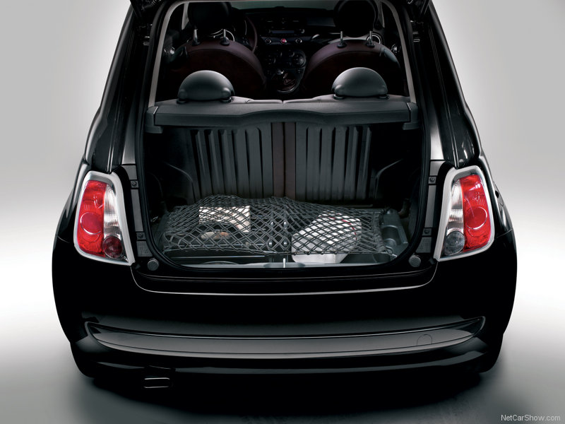 fiat 500 precios en argentina mundoautomotor. Black Bedroom Furniture Sets. Home Design Ideas