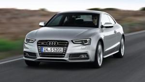 Audi - A5