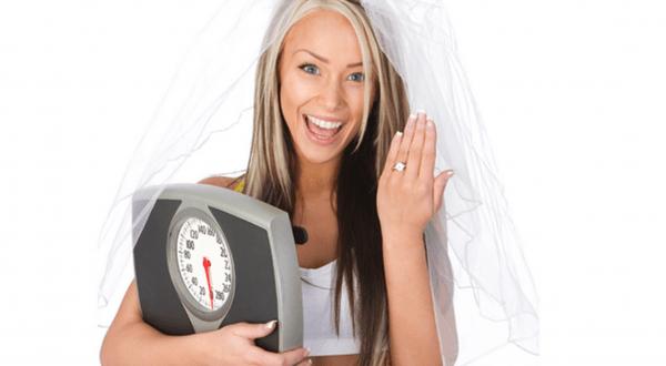 Resultado de imagem para dieta da noiva