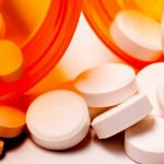 Remédios para afinar o sangue