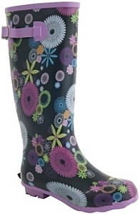brantano wellintong Zapatos para mujeres con pies grandes